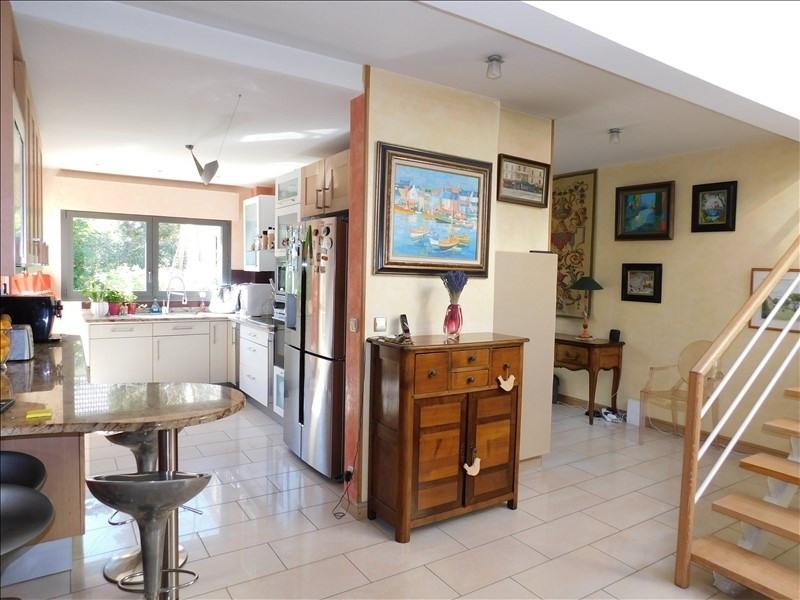 Deluxe sale house / villa Jouy en josas 1300000€ - Picture 3