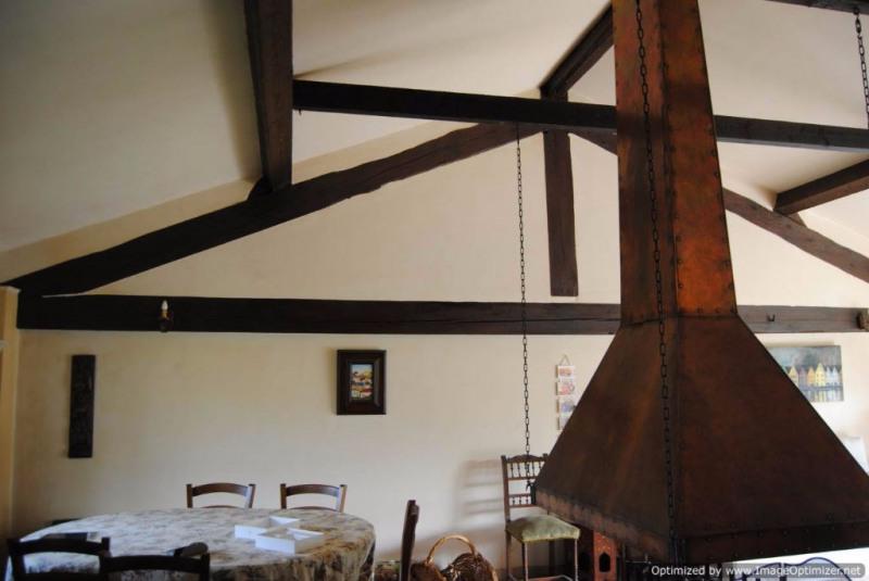 Venta  casa Castelnaudary 235000€ - Fotografía 7