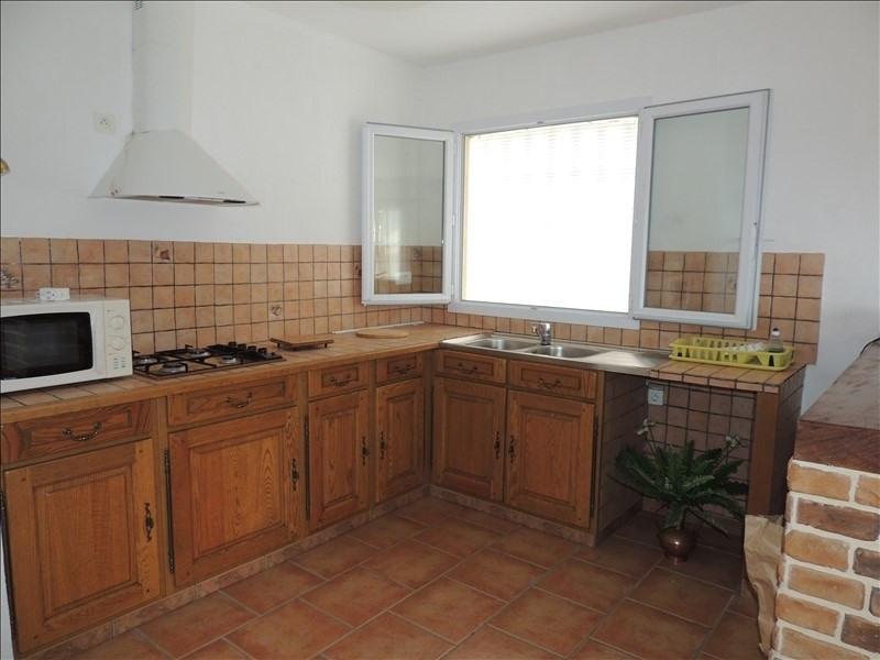 Sale house / villa Labenne 432000€ - Picture 7