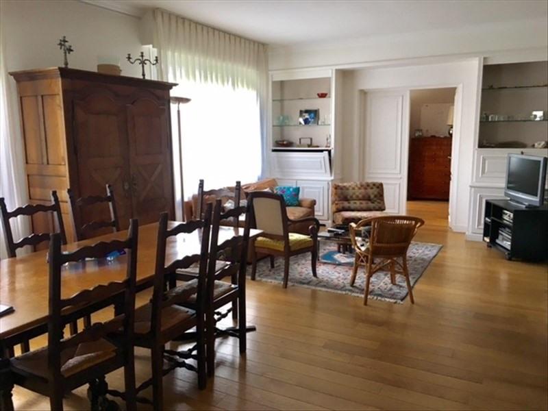 Vente appartement Maisons-laffitte 730000€ - Photo 2