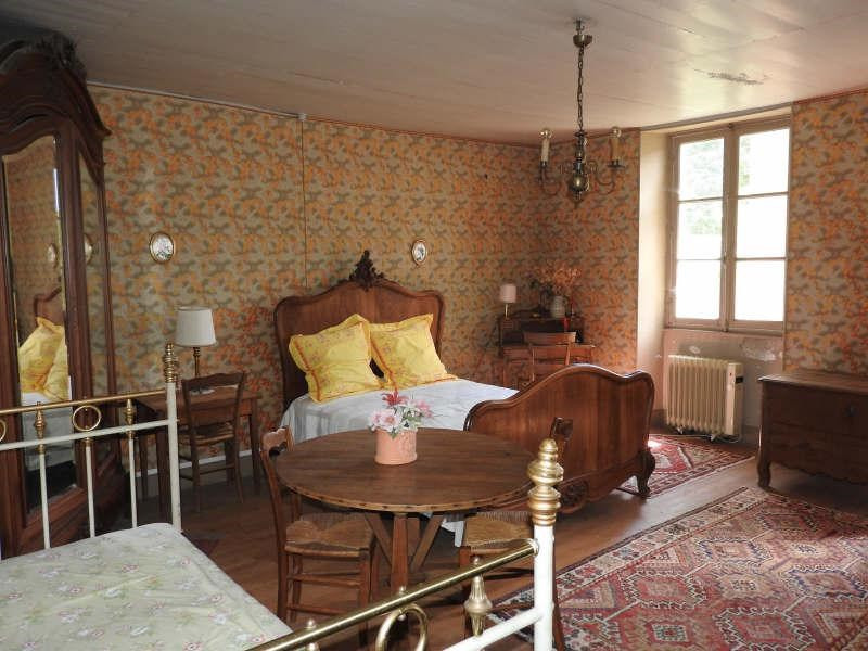 Vente maison / villa Secteur recey s/ource 71000€ - Photo 5