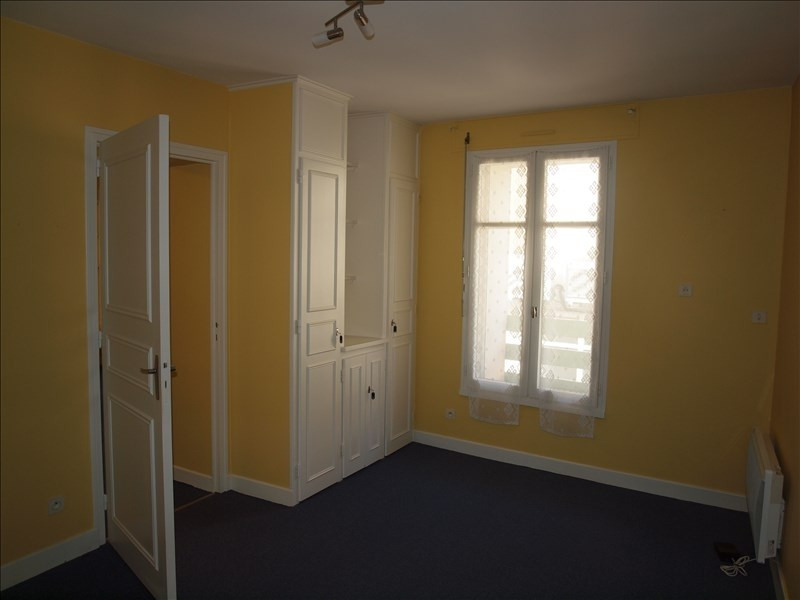 Investment property apartment Agen 49 900€ - Picture 4