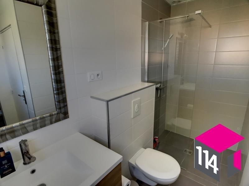 Vente maison / villa Baillargues 499500€ - Photo 7