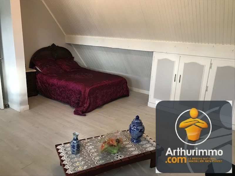 Sale house / villa Courtry 468000€ - Picture 6