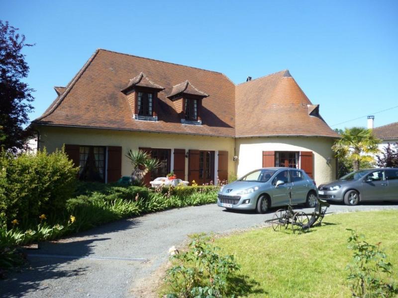 Vente maison / villa Atur 233200€ - Photo 7