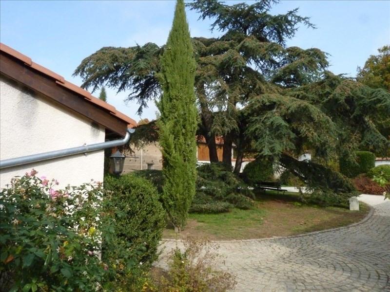 Vendita casa Amions 449000€ - Fotografia 3