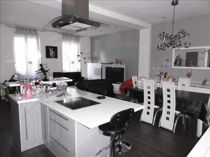 Vente maison / villa St quentin 148000€ - Photo 1