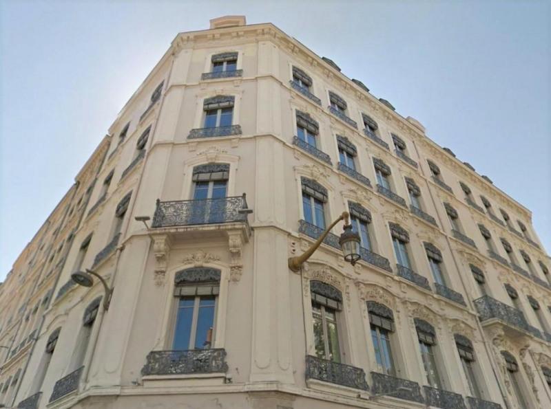 Location bureau Lyon 2ème 3655€ +CH/ HT - Photo 6