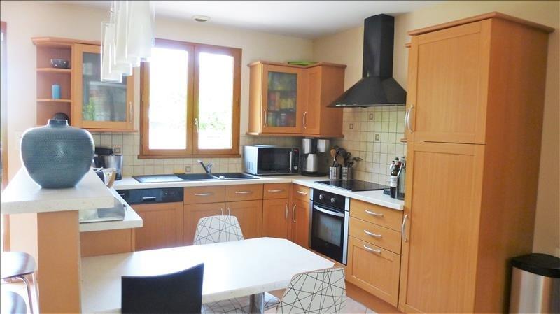 Sale house / villa Chateauneuf sur loire 299000€ - Picture 3