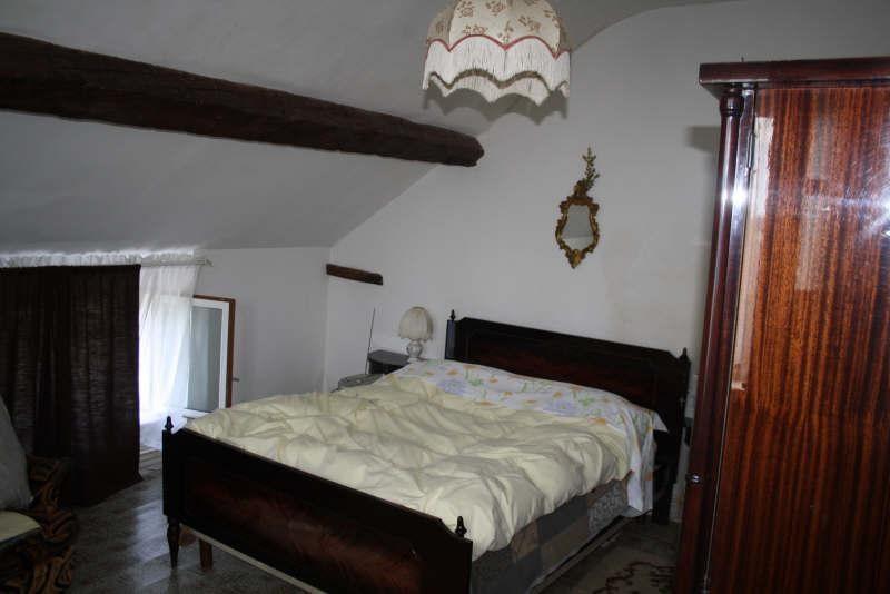 Sale house / villa Avesnes sur helpe 142900€ - Picture 7