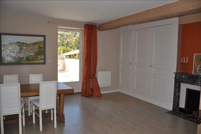 Sale house / villa Liergues 499000€ - Picture 7
