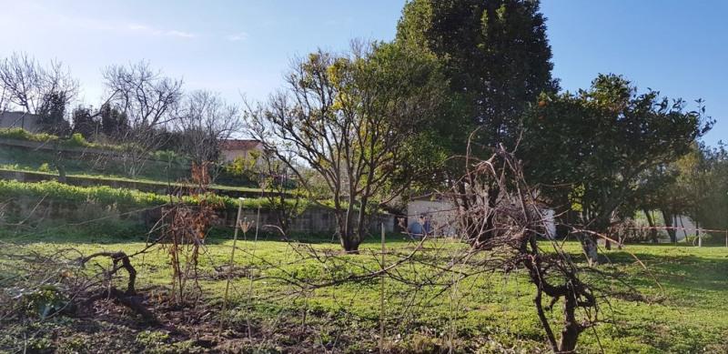 Vente terrain Bastelicaccia 160000€ - Photo 10