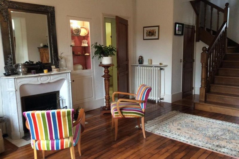 Vente de prestige maison / villa Rambouillet 1190000€ - Photo 3