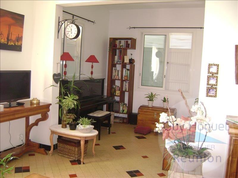 Vente maison / villa St denis 358000€ - Photo 6