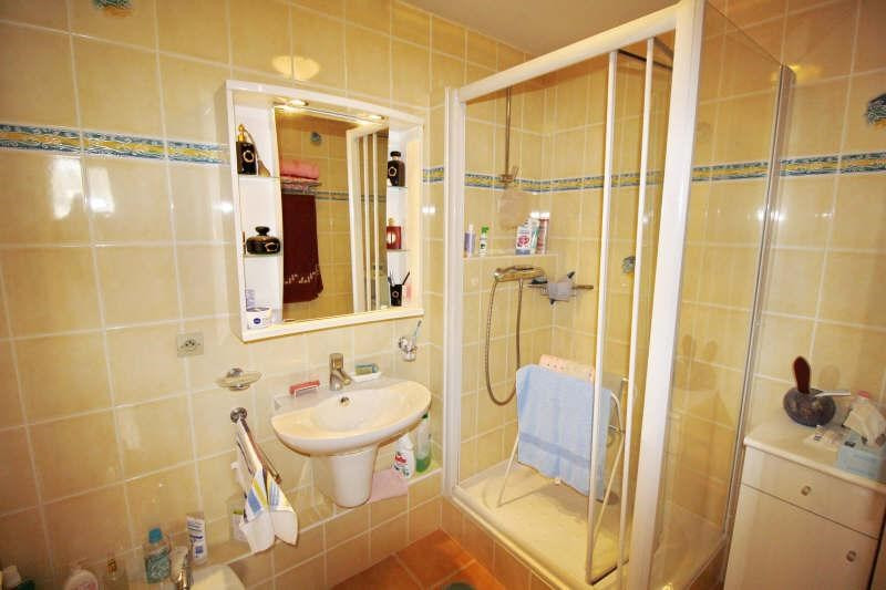 Sale apartment Anglet 165000€ - Picture 6