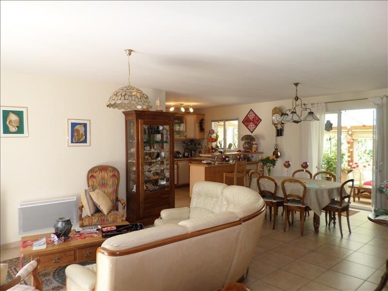 Vente maison / villa Castelnau d estretefonds 298000€ - Photo 4