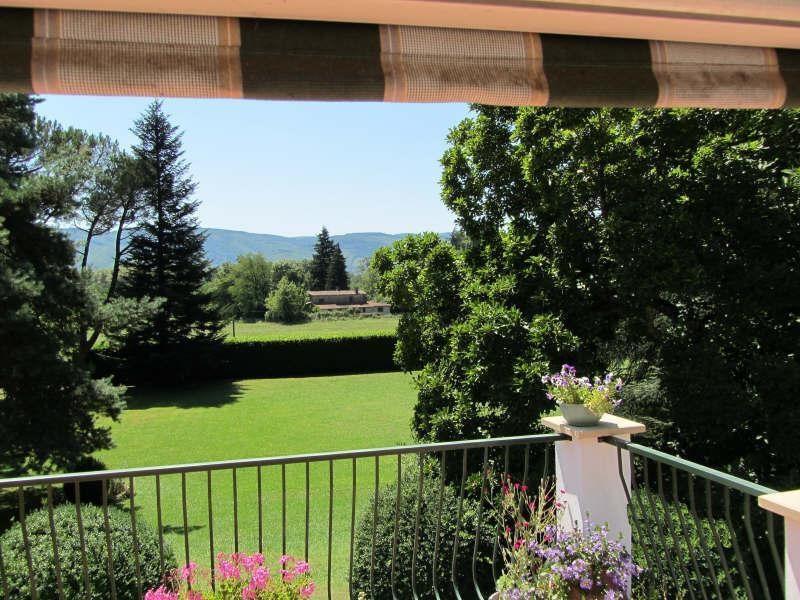 Deluxe sale house / villa Mazamet 345000€ - Picture 2