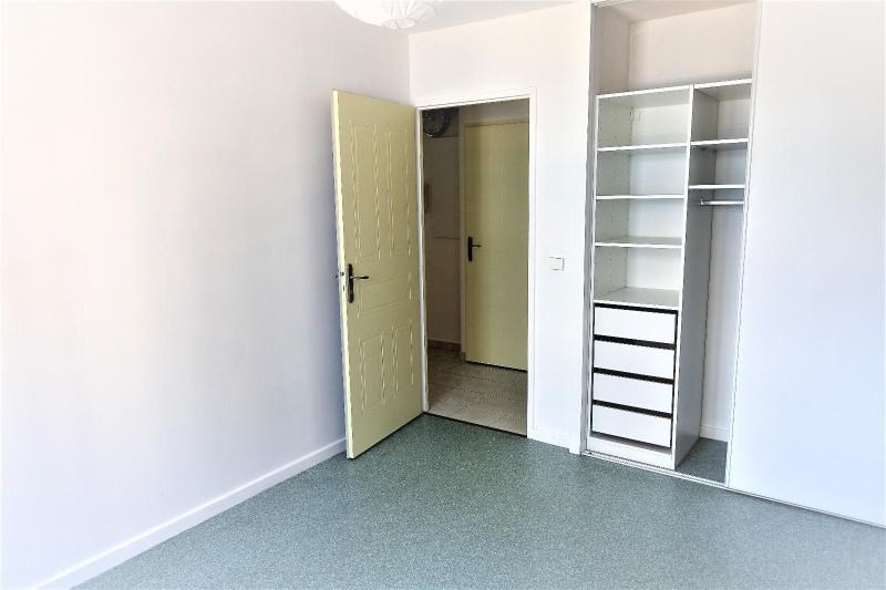 Location appartement Grenoble 564€ CC - Photo 3