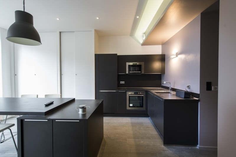 Location appartement Lyon 3ème 1931€ CC - Photo 2