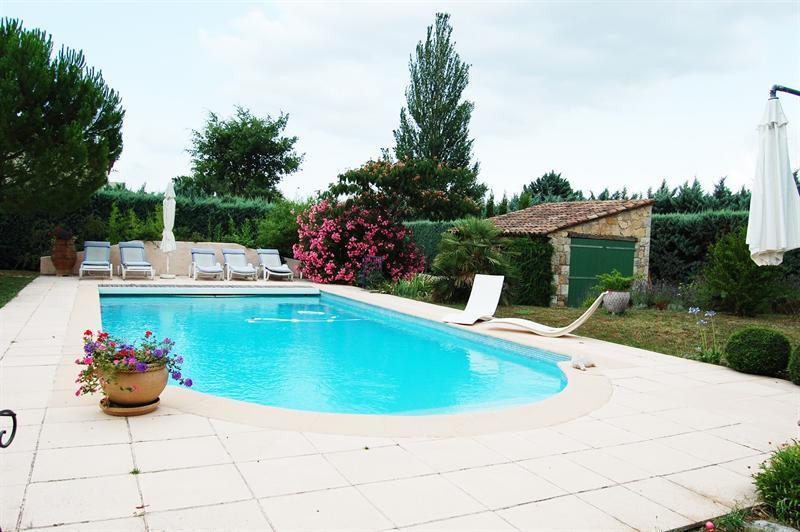 Vente de prestige maison / villa Fayence 1100000€ - Photo 3