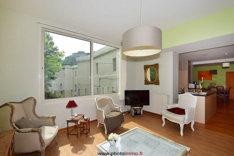 Vente appartement Royat 249 000€ - Photo 3