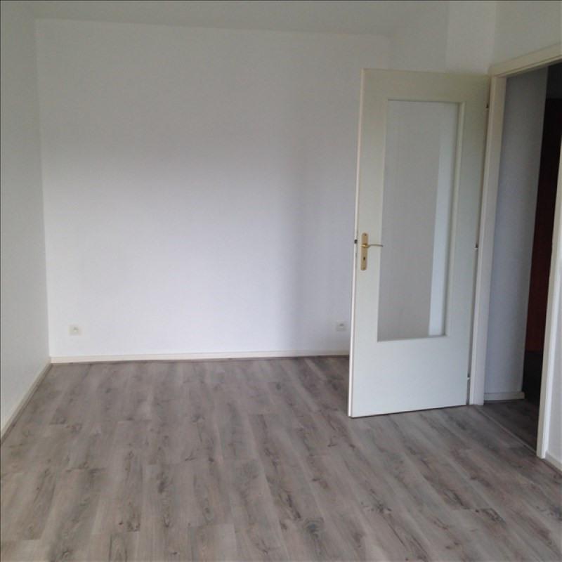 Location appartement Lipsheim 586€ CC - Photo 3