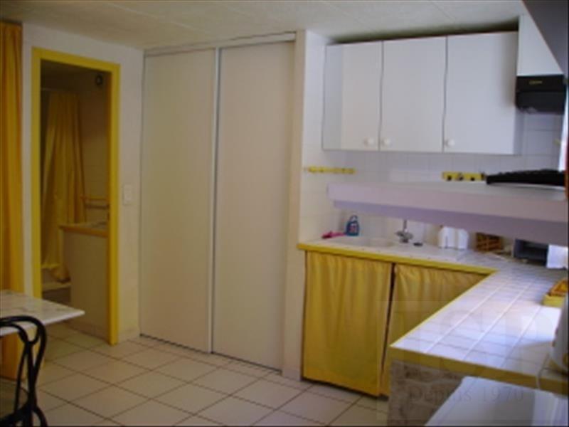 Location appartement Aix en provence 541€ CC - Photo 4