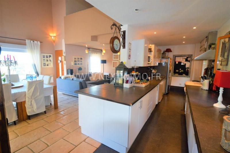 Vente de prestige maison / villa Roquebrune-cap-martin 990000€ - Photo 2