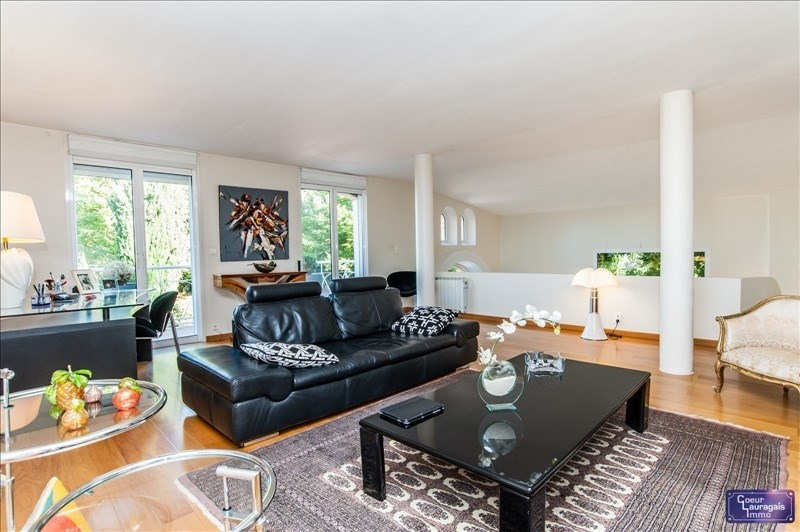 Vente Maison / Villa 130m² St Orens (12 Mn)
