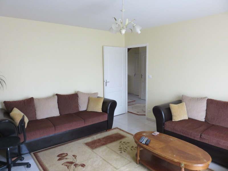 Vente maison / villa Alencon 232000€ - Photo 7