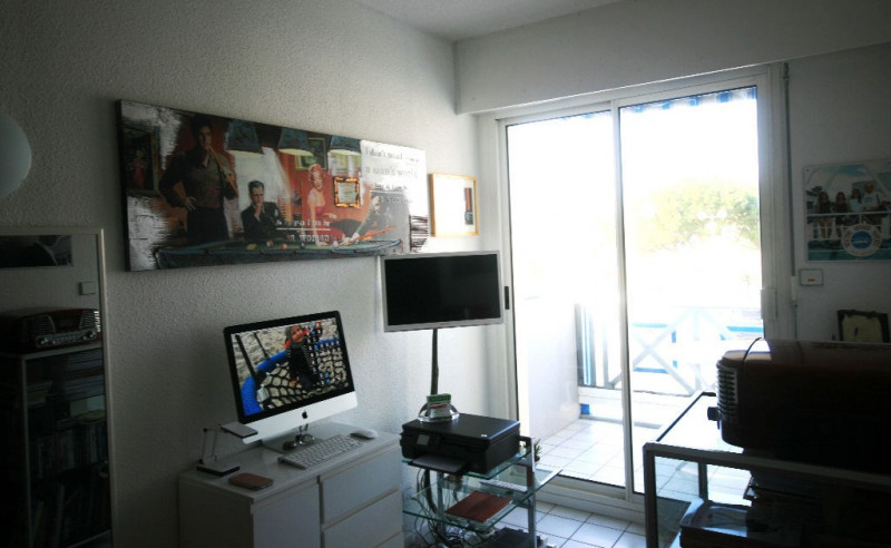 Vente appartement Saint georges de didonne 115 236€ - Photo 2