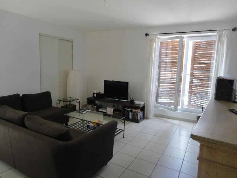 Location appartement Fontanil cornillon 790€ CC - Photo 4
