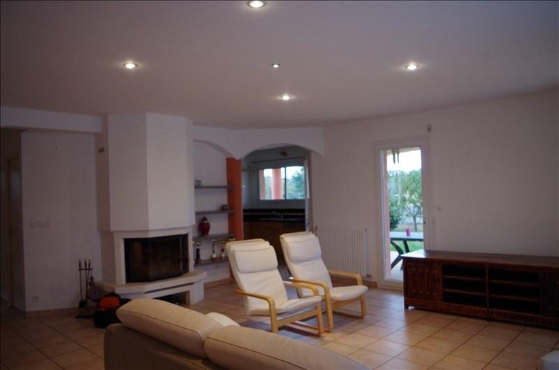 Sale house / villa Pau 403000€ - Picture 4