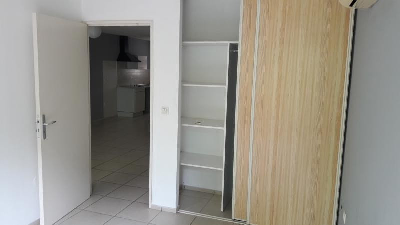 Vente appartement St paul 148 000€ - Photo 4