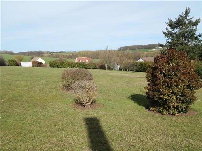 Sale house / villa Vendome 148000€ - Picture 2