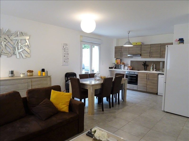 Vente appartement Septeme 175 000€ - Photo 4