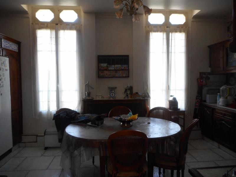 Sale house / villa Songeons 344000€ - Picture 9