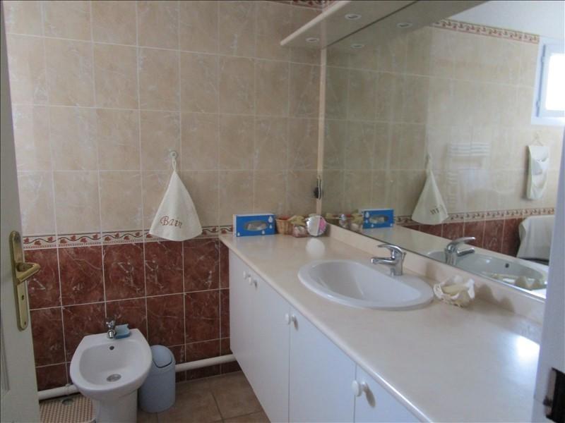 Location appartement Nimes 1255€ CC - Photo 5