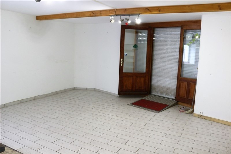 Vente maison / villa Seyssel 230000€ - Photo 3