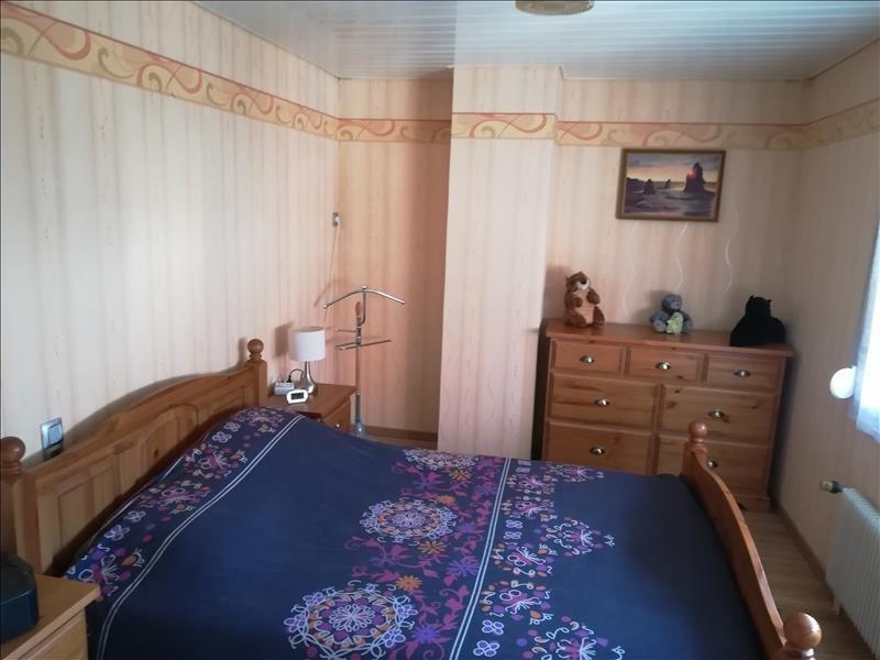Sale house / villa Inchy en artois 206000€ - Picture 7