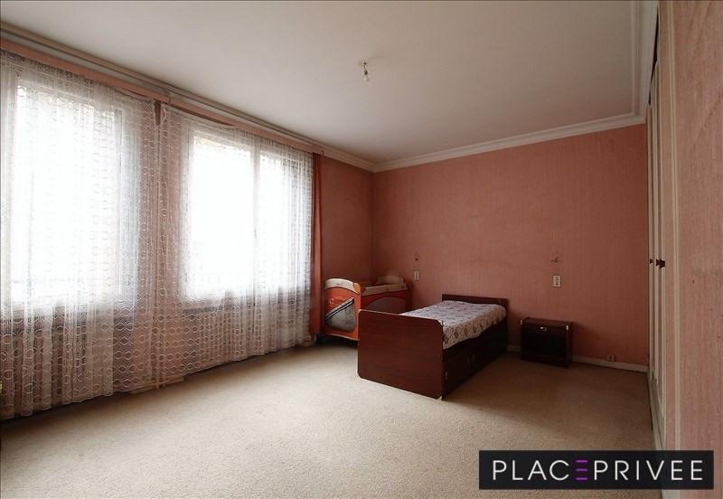 Verkauf mietshaus Vezelise 98000€ - Fotografie 3