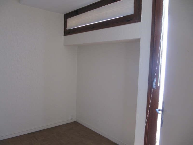 Rental apartment Pau 445€ CC - Picture 4