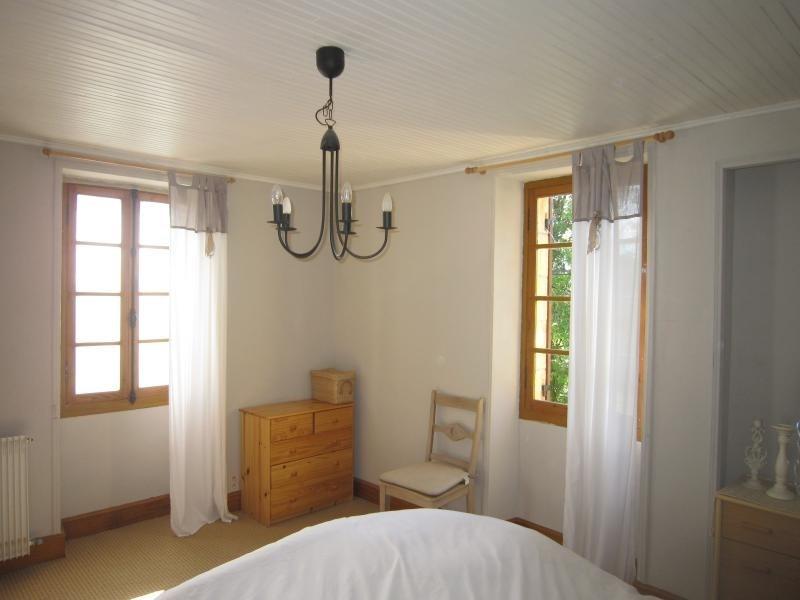 Vente maison / villa Veyrines de domme 300000€ - Photo 14
