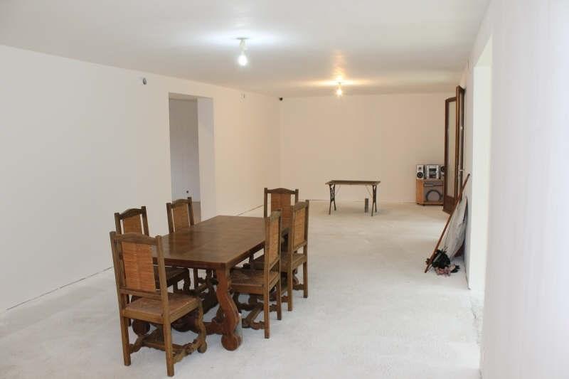 Vente de prestige maison / villa La crau 635000€ - Photo 8