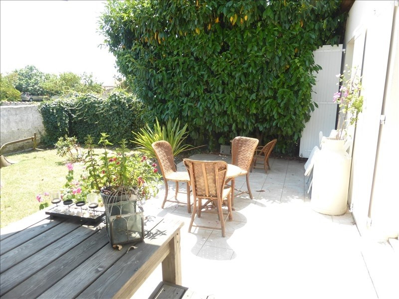 Deluxe sale house / villa Fouras 374 000€ - Picture 9