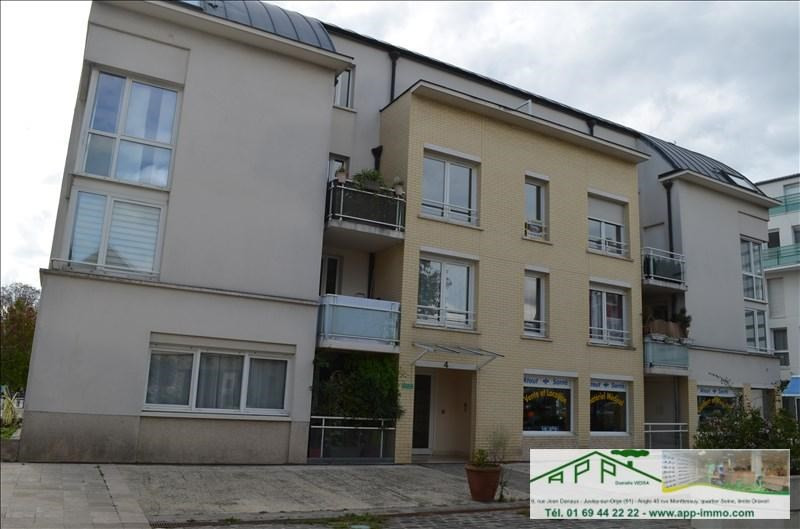 Location appartement Athis mons 900€ CC - Photo 1