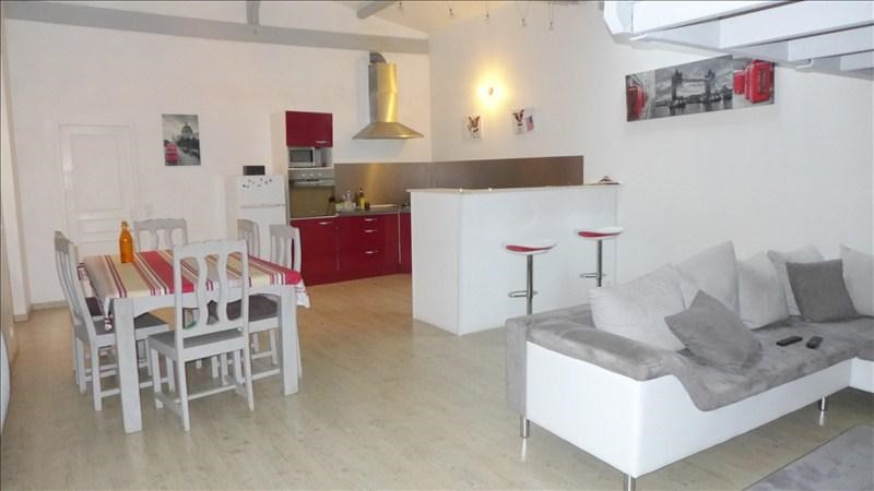 Vente appartement Pau 135 000€ - Photo 2