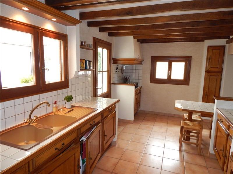 Vente maison / villa Vendome 134000€ - Photo 5