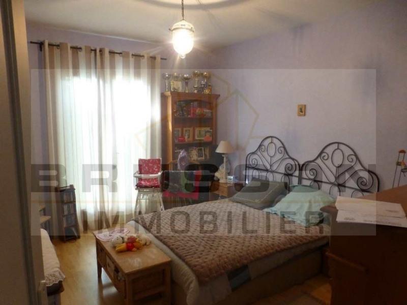 Sale house / villa Castres 320000€ - Picture 8