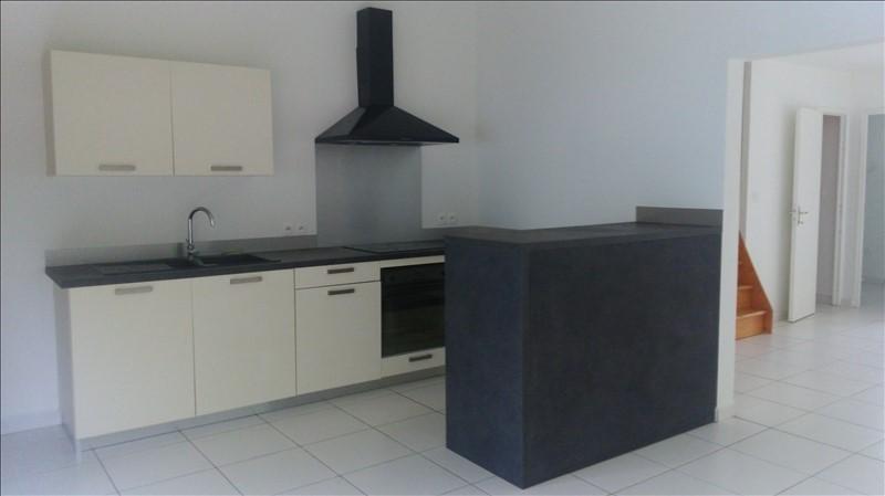 Sale apartment St francois 217000€ - Picture 7